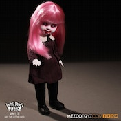 Bea Neath (Living Dead Dolls) Series 31 Doll