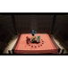 Gang Beasts PS4 Game - Image 5