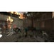 Ex-Display Left 4 Dead 2 Game Xbox 360 Used - Like New - Image 2