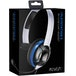 PS5 Chat Headset with Mic - Image 2