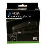 Games Power Xbox One Kinect Camera Mount Clip