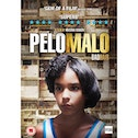 Pelo Malo Bad Hair DVD