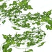 15 Artificial Ivy Leaf Garlands | Pukkr IHB USA (NEW) - Image 5