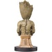 Groot (Marvel) Controller / Phone Holder Cable Guy - Image 2