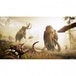Far Cry 4 & Far Cry Primal Double Pack PS4 Game - Image 4