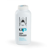 Ultimate Performance Non-Tack Grip Powder 50g