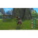 Dragon Quest XI S Echoes of an Elusive Age Definitive Edition PS4 Game - Image 6