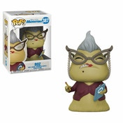 Roz (Monsters Inc) Funko Pop! Vinyl Figure