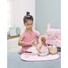 Baby Annabell Travel Changing Bag - Image 5