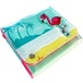 iMP Protective Carry Case Flamingo for 2DS - Image 2