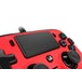 Nacon Compact Wired Controller (Red) PS4 - Image 3