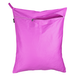Pet Laundry Wash Bag | Pukkr Pink - Image 3