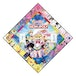 Sailor Moon Monopoly Board Game - Image 4