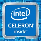 Intel Celeron G3930 2.9GHz 2MB Smart Cache Box
