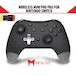Meglaze Mini Pro Pad for Nintendo Switch - Image 2