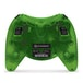 Hyperkin Duke Controller (Transparent Green) for Xbox One Windows 10 - Image 3