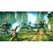 Enslaved Odyssey To The West Game PS3 - Image 5