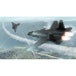 Tom Clancy Collection 5 Pack (Includes: Ghost Recon, HAWX, End War and More) Game PC - Image 2