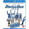 Status Quo Hello Quo Access All Areas Collector
