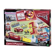 Aquabeads Cars 3 Disney Playset