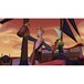 Tales of Monkey Island Premium Edition Game PC - Image 2