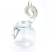 Mini Glass Spice Jars | M&W 12 - Image 8