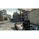 Medal of Honor Game PC - Image 2