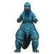 Godzilla (Classic Video Game Appearance) 12 Inch Head to Tail by Neca - Image 3