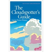 The Cloudspotter's Guide by Gavin Pretor-Pinney (Paperback, 2006)
