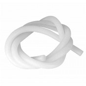 Mayhems 12.7mm Thick Silicone Bending Cord for 13mm Tubing - 1m