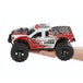 X-Treme CROSS STORM 1:18 Scale Revell Control Radio Controlled Monster Truck - Image 4