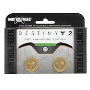 KontrolFreek Destiny 2 CQC Signature Edition for Xbox One