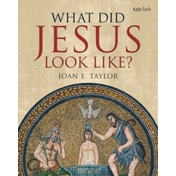What Did Jesus Look Like? Hardcover