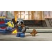 Lego Marvel Superheroes 2 PS4 Game - Image 8