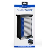 Snakebyte PS4 Charge Tower