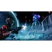 Borderlands The Pre-Sequel! Xbox 360 Game - Image 7