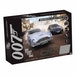 No Time To Die (James Bond) Micro Scalextric G1161 Battery Powered Race Set - Image 2