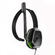 PDP Afterglow LVL 1 Chat Headset Xbox One