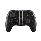 Thermaltake eSPORTS Contour Mobile Gaming Controller MFI Approved for IOS 9