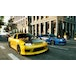 Super Street Racer Bundle + Wheel Accessory Nintendo Switch Game [Code in a Box] - Image 5