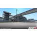 MotoGP 19 PS4 Game - Image 4