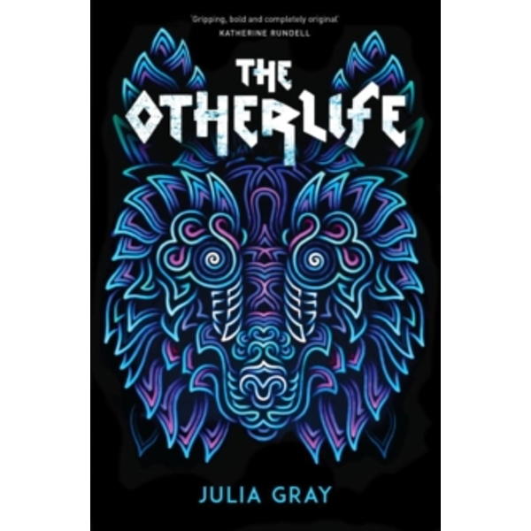 The Otherlife by Julia Gray (Paperback, 2016)