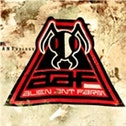 Alien Ant Farm Anthology CD