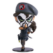 Caveira (Six Collection) Chibi UbiCollectibles Figure - Image 2