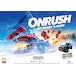 Onrush Day One Edition Xbox One Game - Image 2
