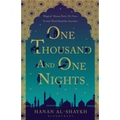 One Thousand and One Nights by Hanan Al-Shaykh (Paperback, 2013)