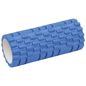 UFE Massage Roller 140 x 330mm Blue