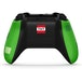 Minecraft Creeper Wireless Xbox One Controller - Image 4