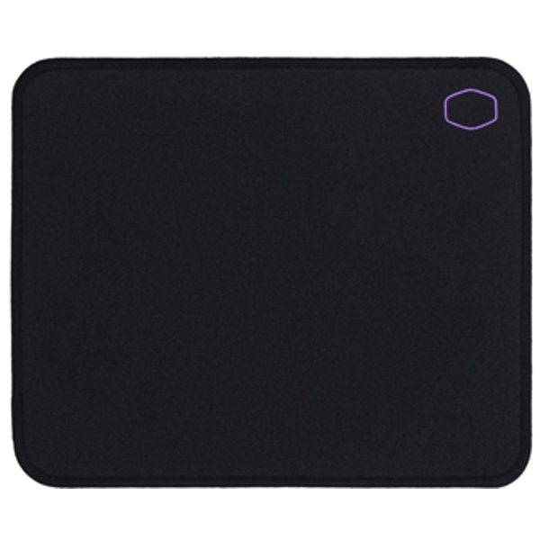 Image of Cooler Master MasterAccessory MP510 Small Gaming Mouse Pad