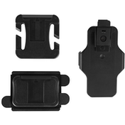 Transcend TS-DBK2 Accessory Kit Mount For Drivepro Body Cam